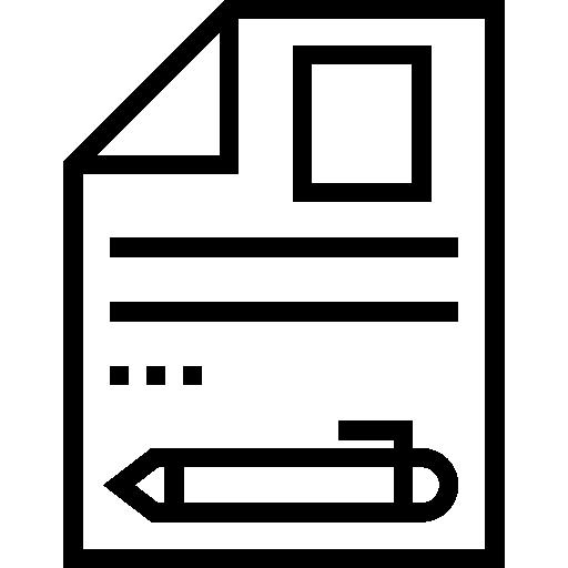 Compila il modulo | EcoRigenerati